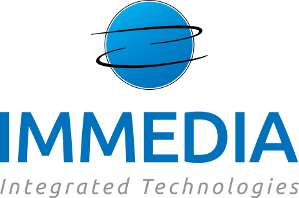 Immedia Integrated Technologies
